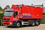 Harderwijk - Brandweer - WLF - 06-9685