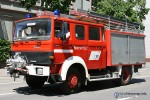Florian Frankfurt - LF 16-TS (F-W 6155)