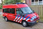 Harderwijk - Brandweer - MTW - 06-7205 (a.D.)
