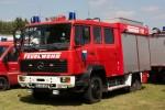 Florian Lauenburg 62/45-01