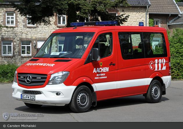 Florian Aachen 10 MTF 01