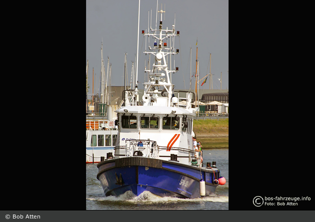 Oostende - Politie - MZB