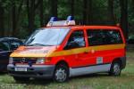 Florian Salzgitter 01/17-02 (a.D.)