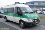 BI-3704 - Ford Transit 125 T330 - HGruKw