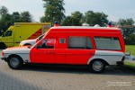 Florian Hamburg RTW (HH-2804) (a.D.)