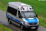 Katowice - Policja - GruKw - R814