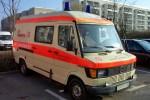 Akkon Cottbus 03/83-03 (a.D./1)