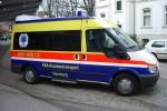 KBA Hamburg 06/36 (HH-KT 881) (a.D)