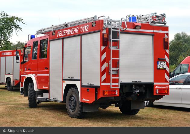 Florian Haltern 02 LF10 01