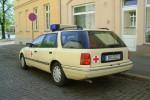 BePo - Ford Scorpio Turnier - SanKw (a.D.)