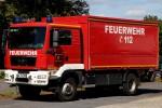 Florian Lohmar 01 GW-L2 01