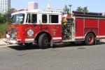 Atlantic City - FD - Engine 7
