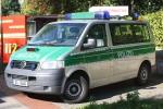 DO-3560 - VW Transporter T5 - MoWa