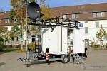 H-ZD 412 - Schwan mrt30-mk3 - Anh Sat-mBS