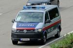 BP-90946 - Volkswagen Transporter T6 4motion - HGruKw