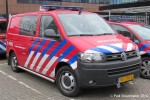 Amsterdam - Brandweer - ELW - 13-9092