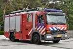 Echt-Susteren - Brandweer - HLF - 23-5331