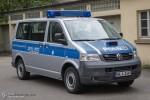 BWL4-1449 - VW T5 - FuStW