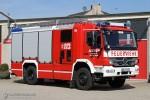 Florian Aachen 16 LF10 01