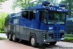BBL4-7507 - MB Actros 3341 AK - WaWe 10000