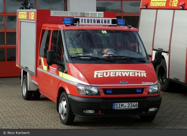 Florian Pfalzfeld 50