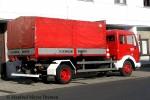 Florian Bremen 09/69-14 AB Pritsche / Plane