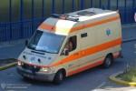 Praha - Acromion - RTW - 069
