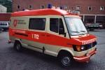 Florian Bremen 94/83-01 (a.D.)