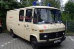 Akkon Harburg 55/96-01 (A.D.)
