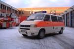 Florian Lübeck 01/13-01 (a.D.)