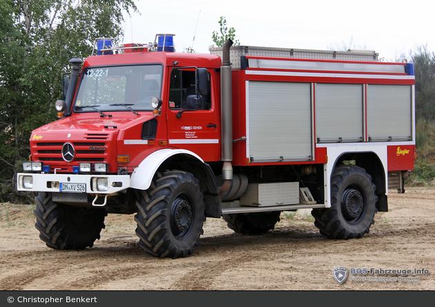 Florian RWE Hambach SLF1500 01