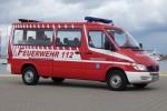 Florian Landkreis Rostock 060 01/11-01