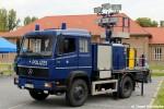 BBL4-7519 - MB 917 - LiMaKW