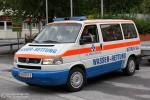 Bischofshofen - ÖWR - MTF-A (a.D.)
