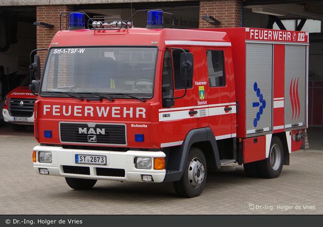 Florian Steinfurt 01 TSF-W 01