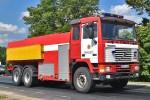 Aravete - Päästeamet - GTLF - 21