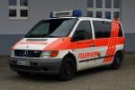 Florian Calbe 12-01