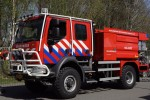 Ommen - Brandweer - TLF-W - 04-2242