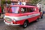 Florian 67 49/47-01 (a.D.)