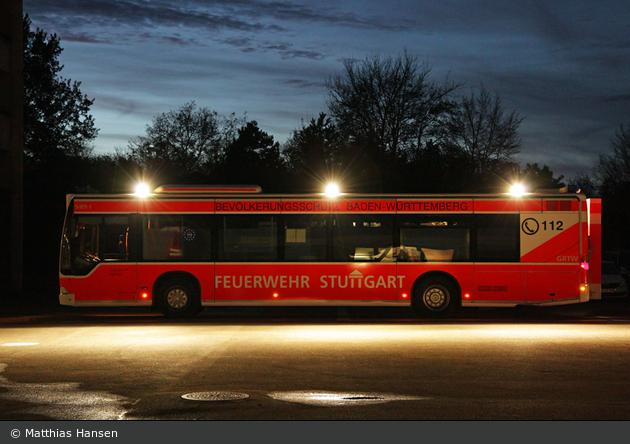 Florian Stuttgart 05/89-01