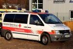 Rotkreuz Gladbeck 14 ELW1 01