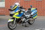 WL-PI  936 - BMW R 1200 RT - KRad