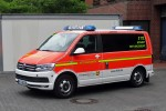 Rettung Rendsburg 92/82-01