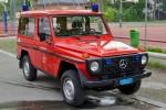 Wettingen - FW - ZKF - 7