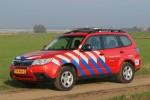 Lingewaard - Brandweer - FR - 07-4661