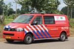 Bronckhorst - Brandweer - MZF - 06-9102