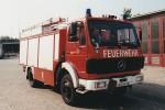 Florian Daimler 67/52-01 (a.D.)