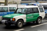 OH-3372 - Land Rover Discovery - FüKW