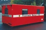 Florian Dortmund 01/13-01 AB-BEL 1 (a.D.)