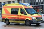 Rettung Oberhavel 03/83-02